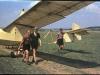 Flugplatz-152-010