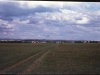 Flugplatz-152-022