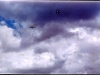 Flugplatz-152-027