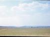 Flugplatz-152-030