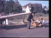 Flugplatz-152-037