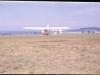 Flugplatz-152-039